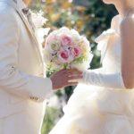 【婚活成功体験談】決め手は家族を大事にする彼の姿勢【25歳女性】
