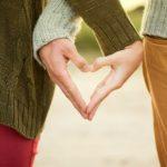【婚活成功体験談】大事なのは、自分を顧みること【25歳女性】