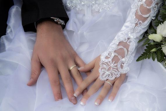 婚活アプリ 結婚 幸せ