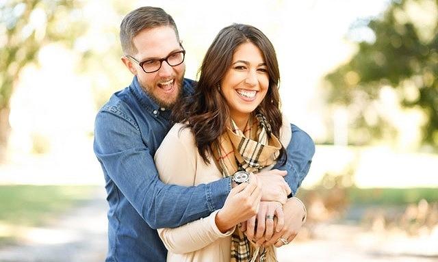 婚活 二股 特徴 カップル
