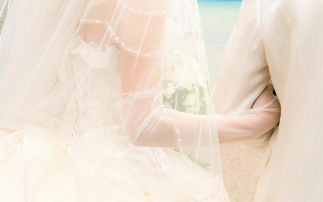 婚活 2人 迷う 結婚式