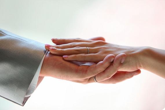 婚活 自己紹介文 男性 どの女性でも大歓迎に見える例