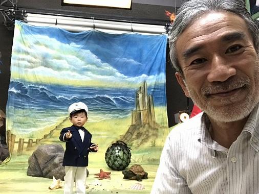 婚活 写真 大阪 安い 岡本スタジオ