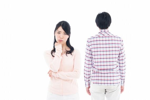20歳 婚活 早い 早婚は離婚率が高め