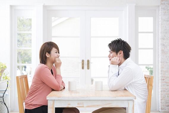 婚活 自己紹介 例文 女性 とにかくストライクゾーン広そうタイプ