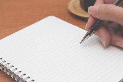 婚活 自己 紹介 例文 男性 どう書いたらいいの?7つのタイプ
