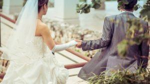 30代婚活女子に送る 婚活のコツ