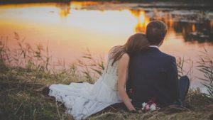 32歳の時に27歳の妻と出会って結婚できた私の婚活体験談